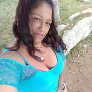 carlam732676's profile photo