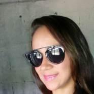 Lauramejia30's profile photo