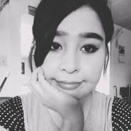 _vneves143's profile photo
