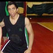 miguels869852's profile photo