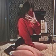 dashas849432's profile photo