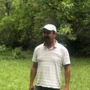 abdelkhalekb691920's profile photo