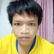 user_dspzu67918's profile photo