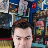 usercuxb416's profile photo