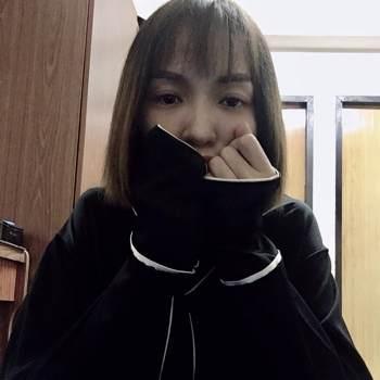 chittiphatn_Krung Thep Maha Nakhon_Độc thân_Nữ