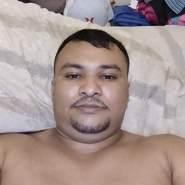fernandos1851's profile photo