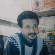 abdlahb460870's profile photo