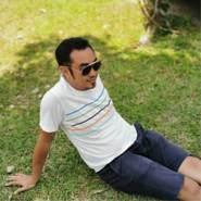 kah0624's profile photo