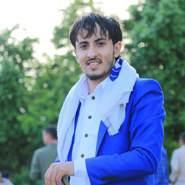 ahmed252931's profile photo