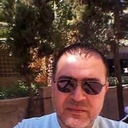 zainhas's profile photo