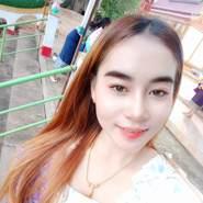 phaew490's profile photo