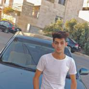 omara565484's profile photo