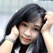 user_hnip58216's profile photo