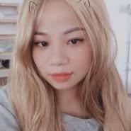 tranh863043's profile photo