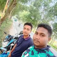hatemali869670's profile photo