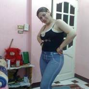 imane_mass's profile photo
