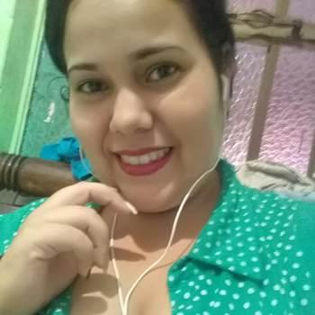 Yacke123_Aragua_Single_Weiblich