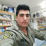 rajafghan7's profile photo