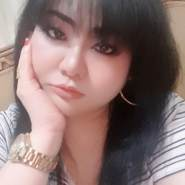 chueapukhiewb's profile photo