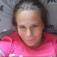 eugeniab4020's profile photo
