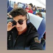 aminurr436472's profile photo
