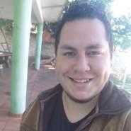 marcoso888570's profile photo