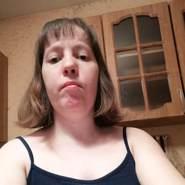 tatm532's profile photo
