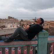 majdibizertino's profile photo