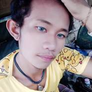 userbqyml610's profile photo