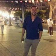 chokrihamdaoui's profile photo