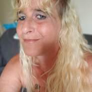 aprill356722's profile photo