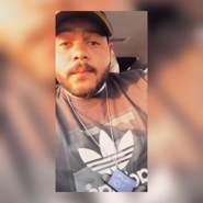 bu_zayedal_temimy's profile photo