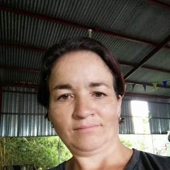 andreae971962_Alajuela_Single_Female