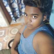 devs618612's profile photo