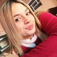 katieb409152's profile photo