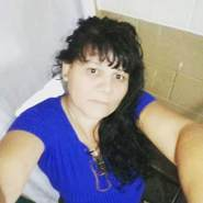 useraf60837's profile photo