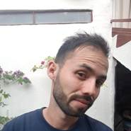alejandro659633's profile photo