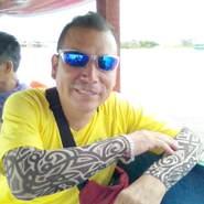 jorgea781's profile photo