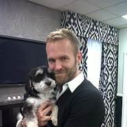 jeanpatrick355111's profile photo