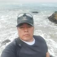 jluis111's profile photo