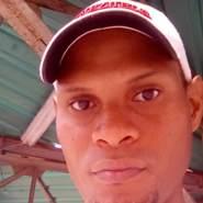 alejandrog873756's profile photo