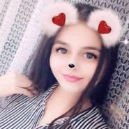 soznn64's profile photo