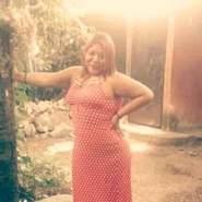 rosai22's profile photo