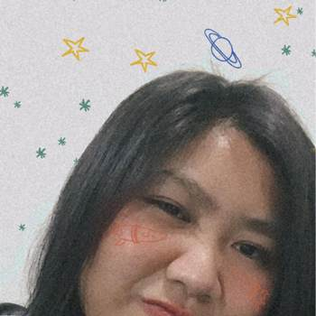 userex48591_Kamphaeng Phet_Độc thân_Nữ