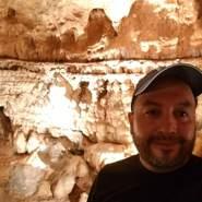 luisv875225's profile photo