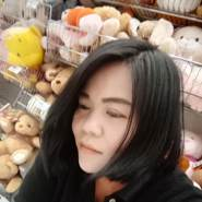 pumpui12's profile photo