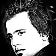 pedrams610440's profile photo