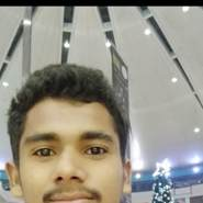 dhirajp734905's profile photo