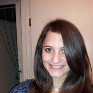 saraoliveira111's profile photo