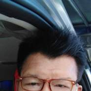 uanpakorn's profile photo